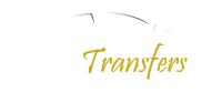 Just Transfers BCN Logo